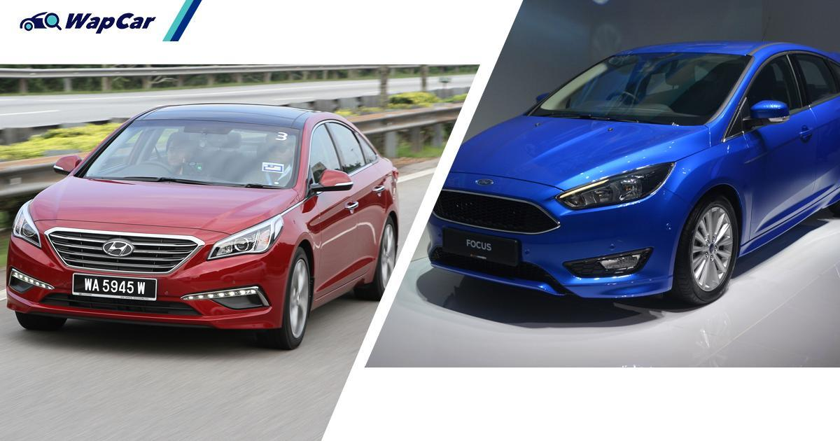 80% discount for Hyundai and Ford spare parts at SpareXHub's clearance sale 01