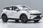 Meet the Proton X50 twin, Lynk & Co 06, their cheapest entry level SUV
