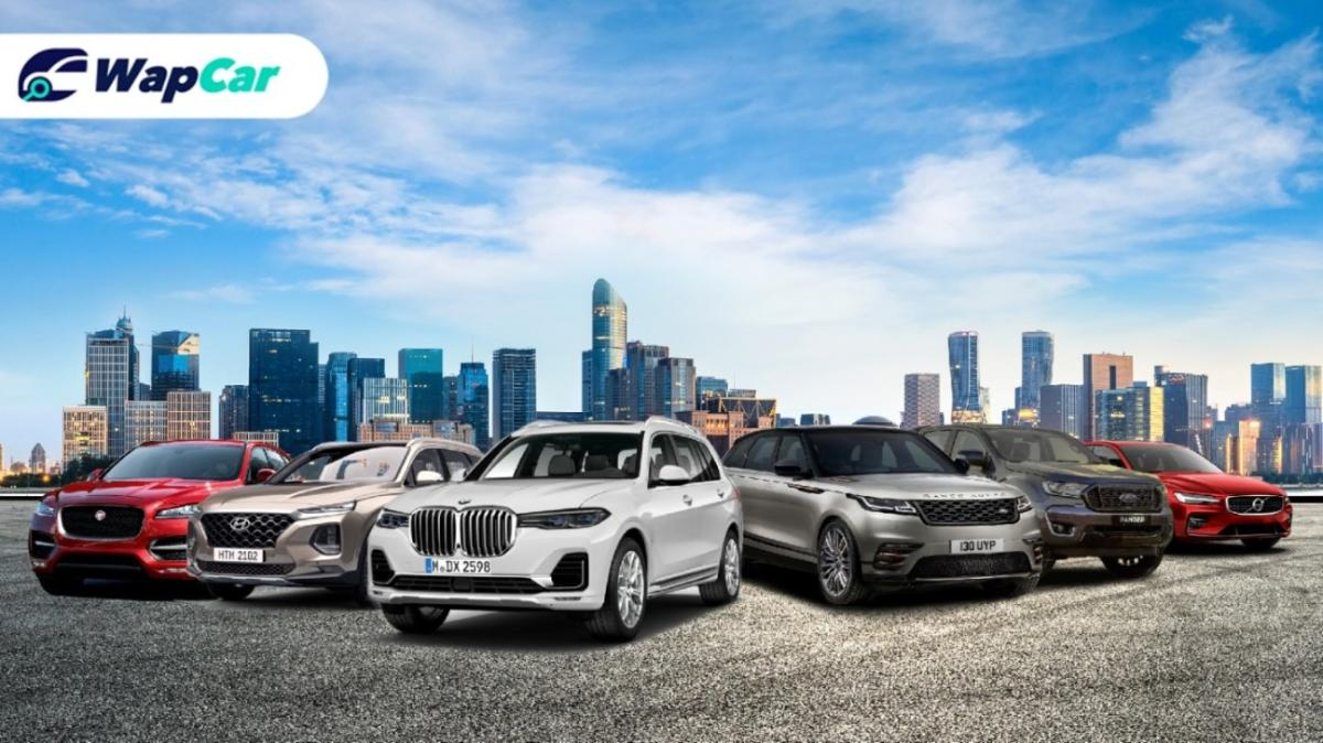 Sime Darby Motors offers a deal corporate clients can't refuse 01
