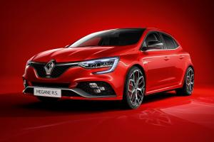 2021 Renault Megane RS 300 Trophy facelift launched in Malaysia; RM 326k, drops 6MT