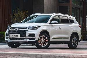 Chery hints return to Indonesia, coming to Malaysia after that?