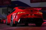 Its name is not Supra, but Toyota GR Supra – What GR means for TRD?