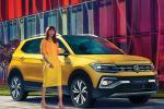 Volkswagen Taigun 2021 – Proton X50 versi Jerman, ada potensi besar?