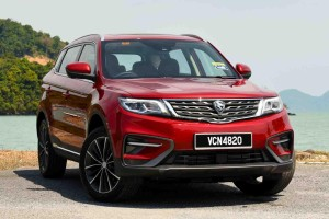 CKD Proton X70 – Here's What We Know So Far