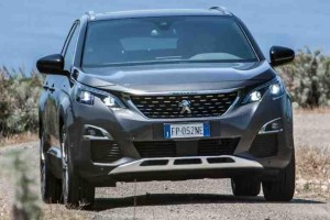 Groupe PSA begins export of Peugeot vehicles from Malaysia