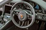 There should be a Steering Wheel Appreciation Day, and here's why