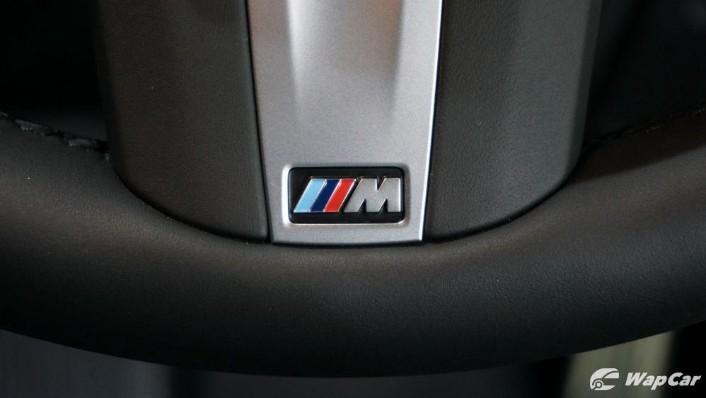 2020 BMW X5 xDrive45e M Sport  Interior 010