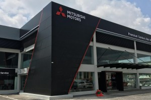 Mitsubishi owners take note: Selected service centres to reopen, appointment jobs only