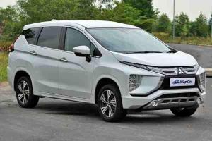 COTY 2020: Mitsubishi Xpander, vote for your favourite 7-seater