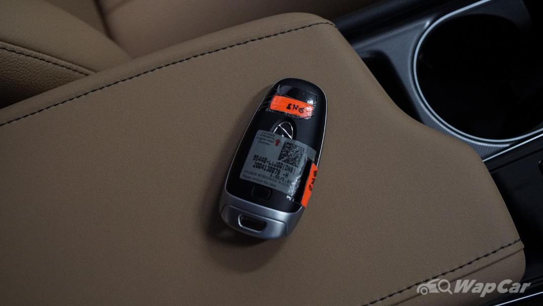 2020 Hyundai Sonata 2.5 Premium Others 024