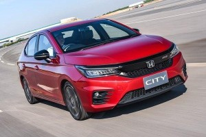 Honda City 1.0L Turbo, engine review: Should Malaysians demand for this new engine?