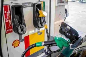 7 September - 13 September 2019 Fuel price update: no changes