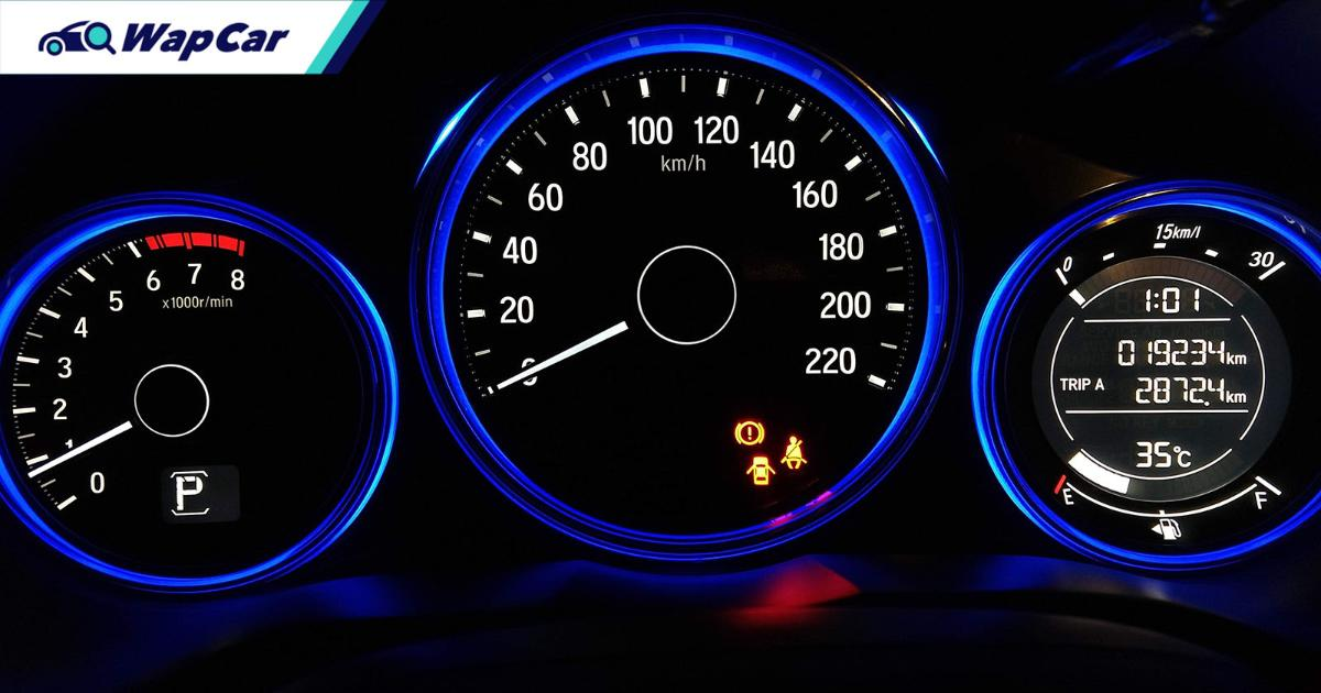 Want quality used cars online with genuine mileage this FMCO? Here are some tips 01