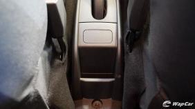 2020 Perodua Bezza 1.0 G (A) Exterior 013