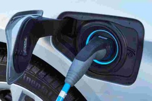 While Malaysia dithers, Thailand and Indonesia have overtaken Malaysia in EV race
