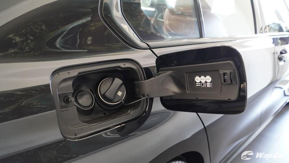 2019 BMW 3 Series 330i M Sport Others 012