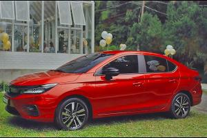 Latest all-new 2020 Honda City ad fires shots at Vios, Camry, and Bezza!