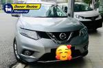 Rebiu Pemilik: Saya membeli Nissan X-Trail T32 2.0