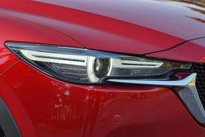 These are the 5 cheapest cars in Malaysia with adaptive headlights