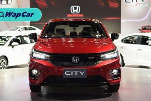 Polisi automotif Malaysia haru-biru, tapi kenapa Honda masih melabur di Malaysia?