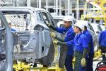 Malaysia's MCO further delays Proton Pakistan's plans - CKD Saga, X70 delayed again