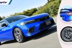 Honda Civic Hatchback 2022 masih nampak 'biashe'? Modulo ada jalan penyelesaian!