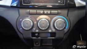 2020 Perodua Bezza 1.0 G (A) Exterior 007