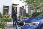 BMW Malaysia introduces new Door-to-Door service