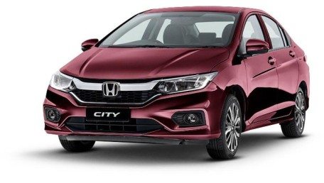 2018 Honda City 1.5 S Price, Reviews,Specs,Gallery In Malaysia | Wapcar