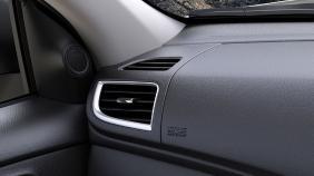 Mitsubishi Triton (2019) Exterior 013