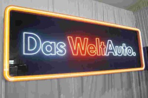 Das WeltAuto launched in Malaysia, peace of mind when buying a used VW