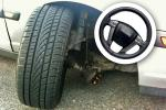 5 things that will damage your steering system