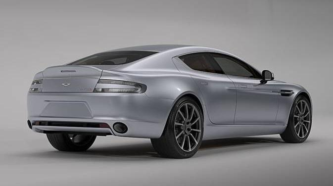 New Aston Martin Rapide S 2020 2021 Price In Malaysia Specs Images Reviews