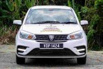 2019 Proton Saga 4AT Is Cheaper To Maintain Than the Saga FLX CVT and Perodua Bezza