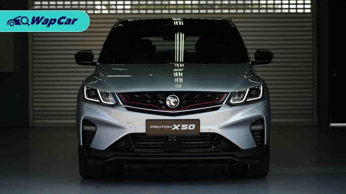 Proton Commerce getting ready for HP volume jump when Proton X50 launches 01