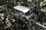 Daihatsu plants in Japan affected by Malaysian chip shortage – Production paused for 9 days