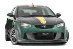 Throwback: Proton Satria Neo R3 Lotus Racing Edition, R3's final hurrah