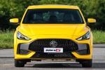 2021 MG 5 dipratonton di Thailand untuk lawan Civic & Altis! RM 77 - RM 103k, 119 PS 150 Nm