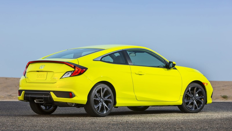 Here's why you can't buy a Honda Civic Hatchback in Malaysia 02