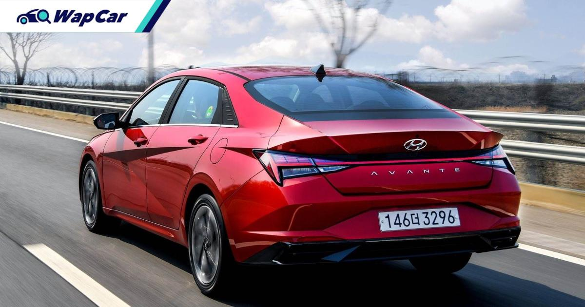 Hyundai to close Asia Pacific HQ in Malaysia, moving to Indonesia 01