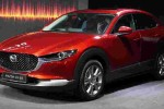 Mazda CX-30 launched in Malaysia. Priced from RM 143,059 – more space, more fun