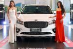 Naza Kia Malaysia in limbo while Peugeot moves ahead with Berjaya Auto Alliance