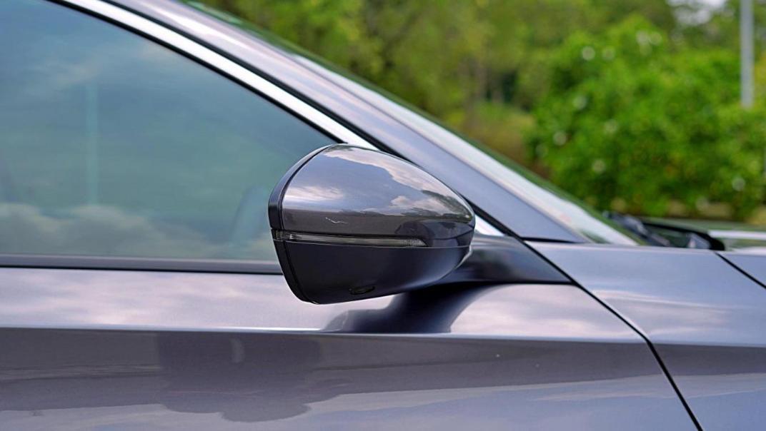 2020 Honda Accord 1.5TC Premium Exterior 036