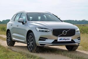 Volvo Car Malaysia extends its factory warranty for free