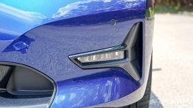 2020 BMW 3 Series 320i Sport Exterior 015