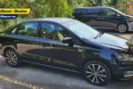 Owner Review: A 'kosong'-spec Conti car that still offers a lot - My 2018 VW Vento 1.2TSI Highline