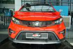 2022 Proton Iriz facelift - Worth paying RM 7k more for the Active variant?
