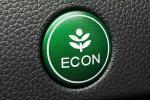 Here is why you don't need to use Eco mode in your car