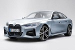 BMW M4 Gran Coupe might be happening but the BMW i4 has more power – 530 PS/813 Nm