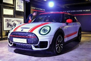 MINI Malaysia minimizes prices by up to RM 14k